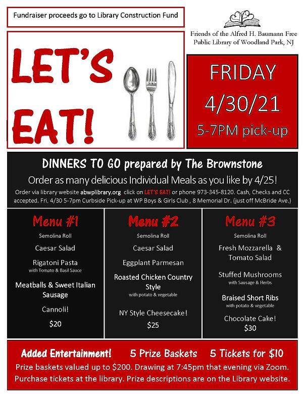 FAB Let's Eat! Flier FINAL.jpg