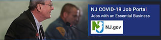 NJ-Job-Portal_Governor_4-5-20.jpg