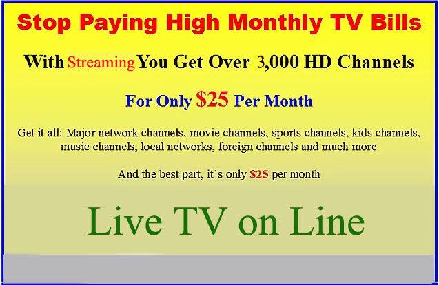 Live-TV-on-Line.jpg