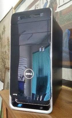 Dell XPS HL6KY12
