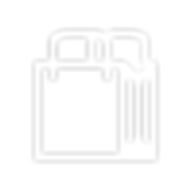 shopping_bag_icon.png