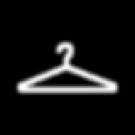 hanger_bordered.png