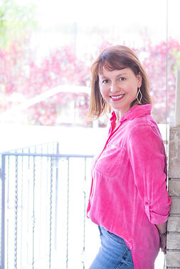 Side view pink shirt.jpg