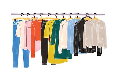 Cartoon wardrobe hanging.png
