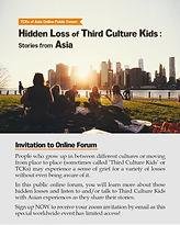 TCKs of Asia Online Forum Hidden Losses - Aug_edited.jpg