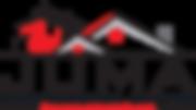 Juma Corporation Limited.png