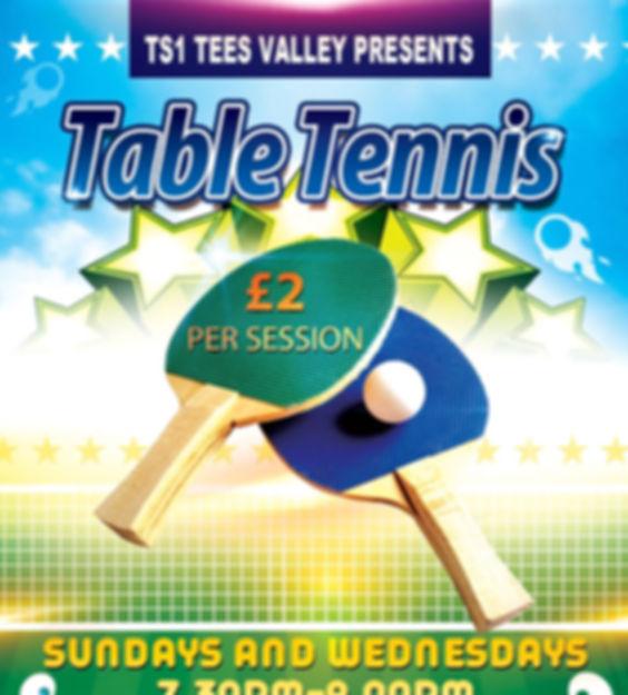 Table Tennis.jpg