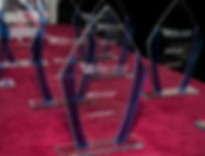 BME-Awards-1.jpg