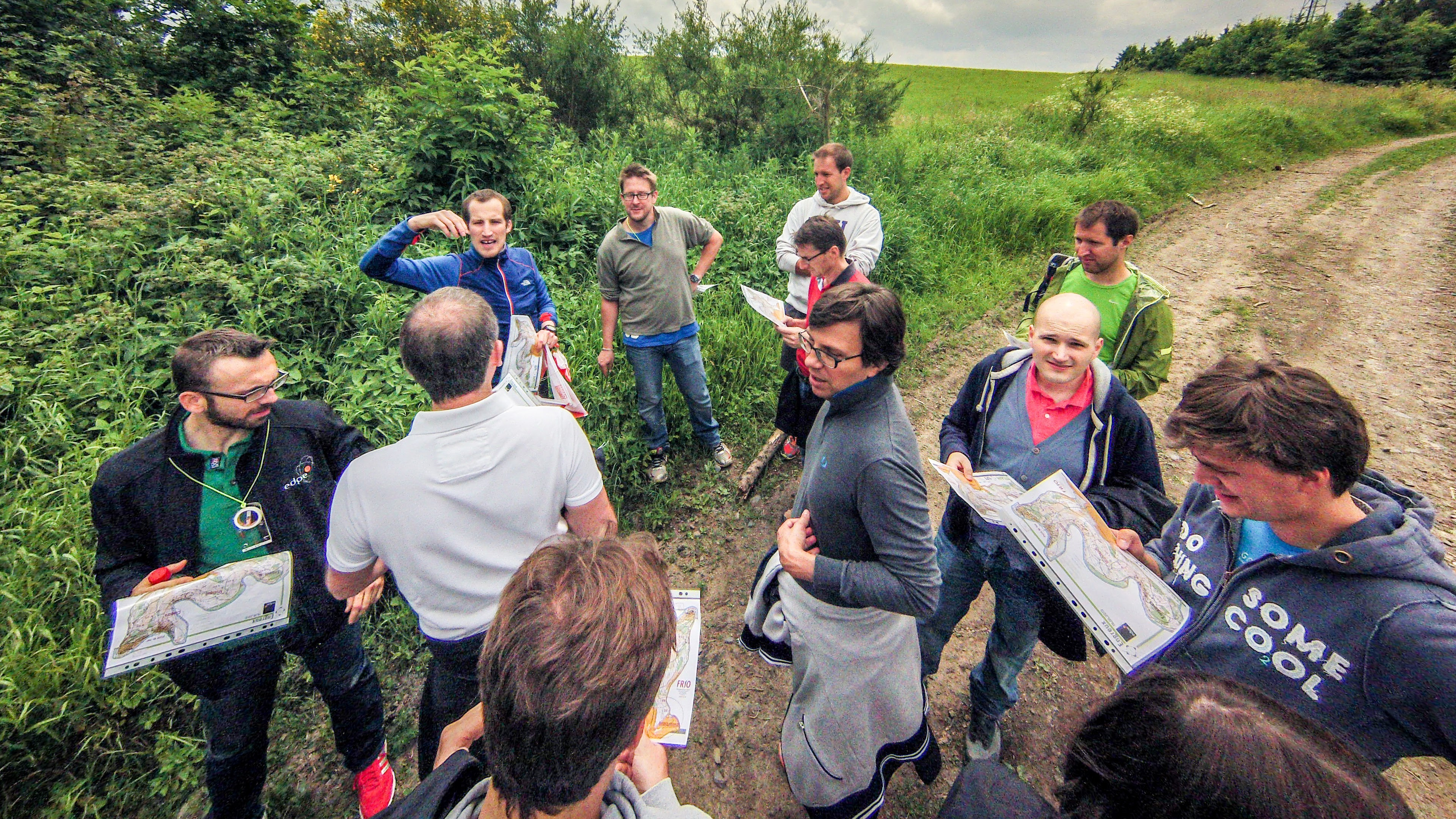 Team_Building_Edge_by_Team-Out_20150519_-_Course_d'orientation_à_Engreux_-_35