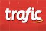 trafic_logo.png