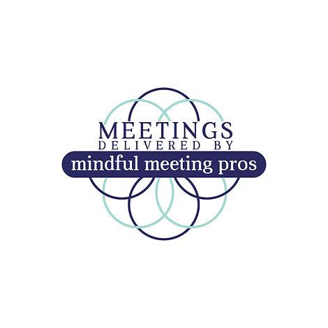 Mindful-Meeting-Pros-Meetings-Vector-Log