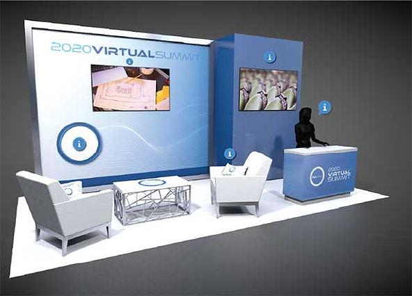 virtual-conference-streaming-1.jpg