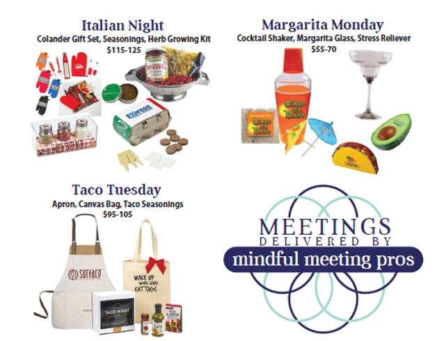 Meetings Delivered flyer social 2.png