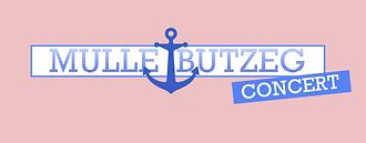 mullebutzeg_logo_rosa.png