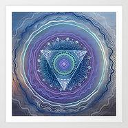 ajna-third-eye-chakra-prints.jpg