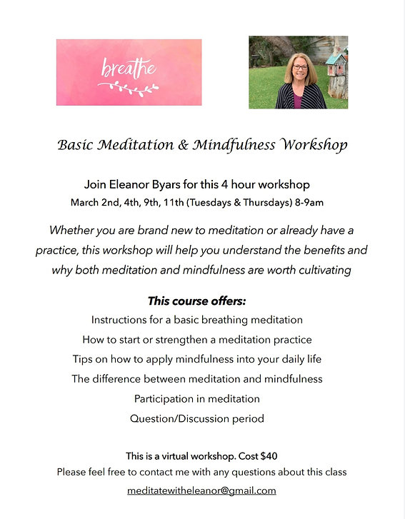 Basic Meditation Workshop.jpg