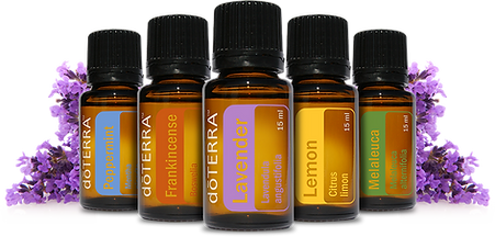 doterra-product_zpse32a61cf.png