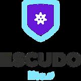 escudo-lite-vertical-1_2x.png