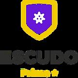 escudo-prime-vertical-1_2x.png