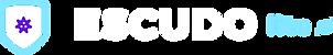 logo-escudo-lite-page_2x.png