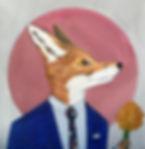 romantic fox.jpg