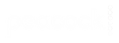 peacock_logo_new copy copy.png