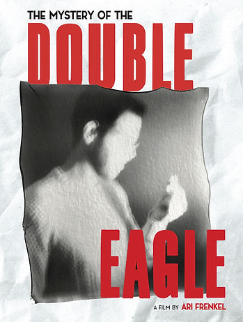 Double Eagle Poster.jpg