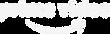 Prime_Video_Logo.png