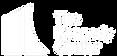 608-6080073_kennedy-center-logo-hd-png-d