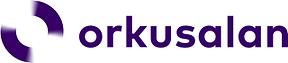 orkusalan-logo.png