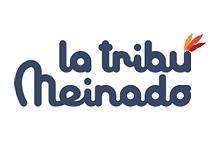 Tribu Meinado.png