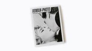 AE roman Photo.jpeg