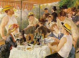 Renoir-Dejeuner-canotiers.jpeg