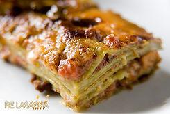 lasagna1.jpg