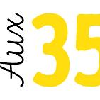 Aux35.png