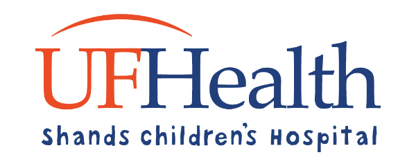 UF Health Shands Childrens Hospital Johnny Townsend Fund