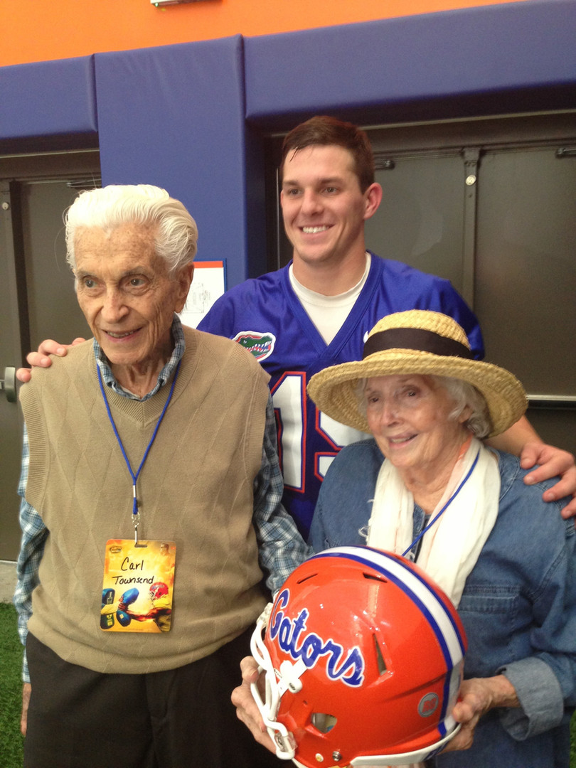 johnny_townsend_grandparents.jpg
