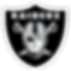 oakland_raiders_logo_1.png