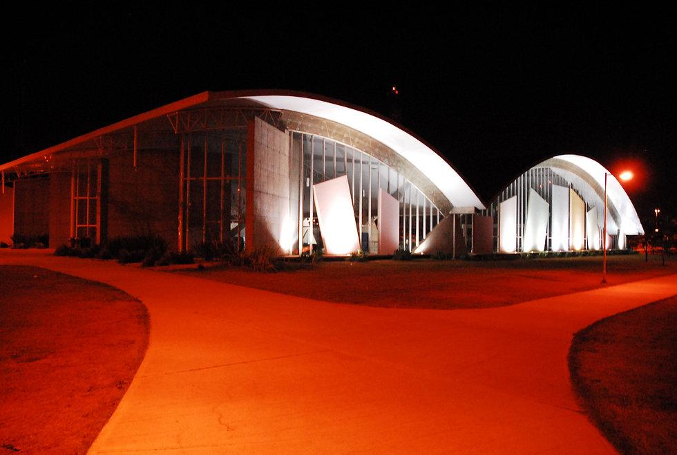 2007-10-04,Biblioteca Municipal Noturna