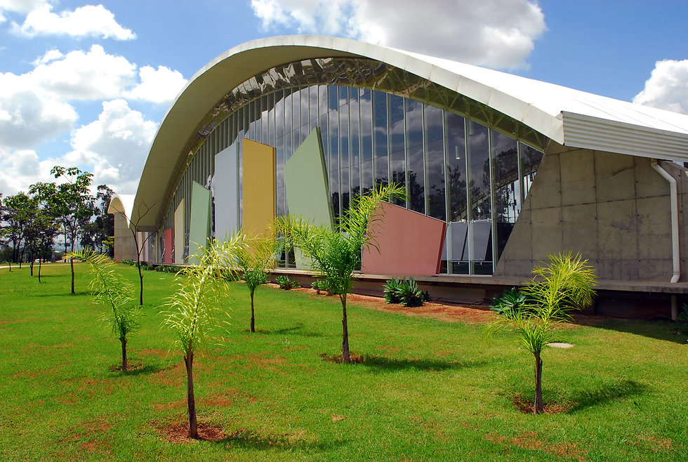 Biblioteca_Municipal_ft__Zaqueu_Proença