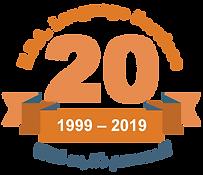 20th-Annivesary-Logo-final.png