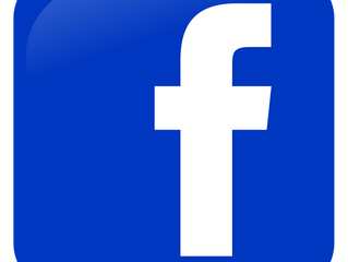 Folgt uns auf Facebook!