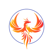 phenix-icone-512_edited.png