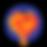 phenix-icone-512_edited.png