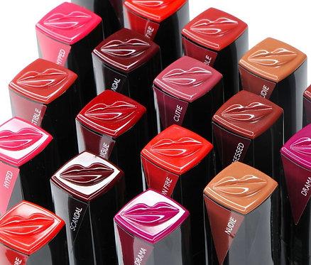 Lip Attraction Lipstick