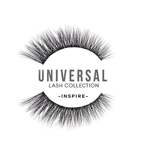 Universal Lash Collection