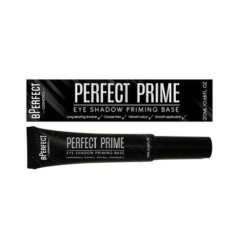 PERFECT PRIME – EYESHADOW BASE