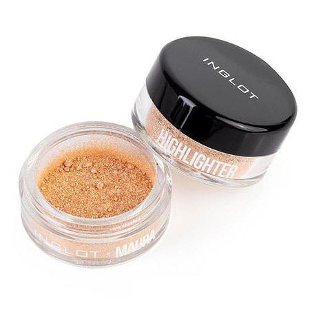 GLAM & GLOW SPARKLING DUST   CITY LIGHTS