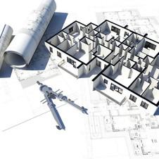 Architects List