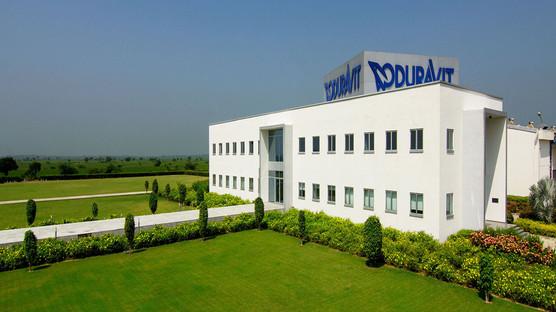 Duravit Corporate Office
